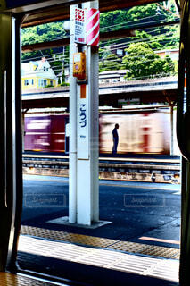 No.600486 駅