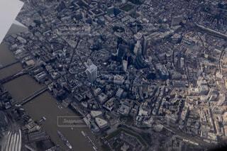 ロンドンの写真・画像素材[742660]