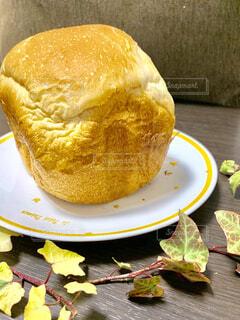 パンの写真・画像素材[1782668]