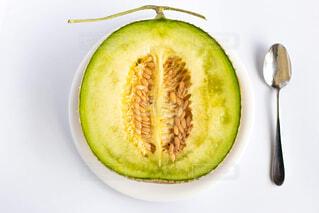 果物の一部の写真・画像素材[1840034]
