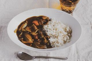 食べ物の写真・画像素材[2057944]