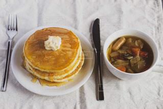 食べ物の写真・画像素材[2059894]