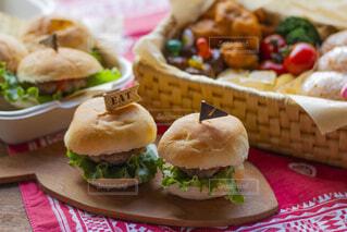 食べ物の写真・画像素材[2145339]