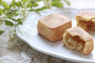 食べ物の写真・画像素材[2158150]