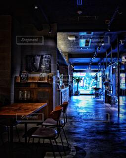 cafeの写真・画像素材[1627060]