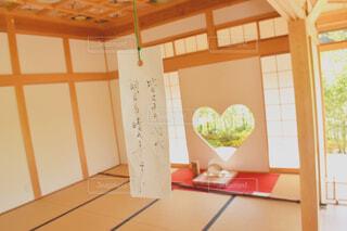 正寿院。の写真・画像素材[1629055]