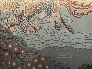 和柄の写真・画像素材[1617935]