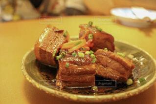 豚肉の角煮の写真・画像素材[1623606]