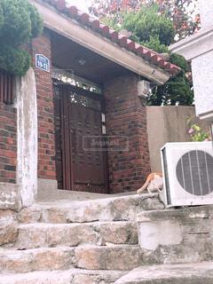 韓国の家♡の写真・画像素材[1628806]