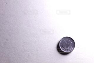 お金の写真・画像素材[1625397]