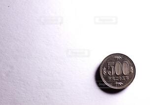 お金の写真・画像素材[1625401]