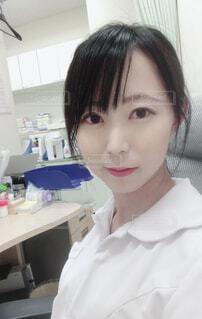 看護師の写真・画像素材[2227297]