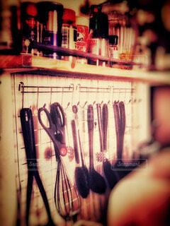 キッチン - No.55966