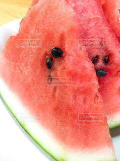 食べ物の写真・画像素材[71704]