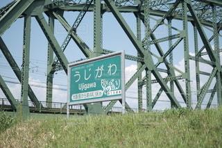 うじがわの写真・画像素材[3592898]