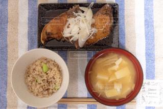 食事01の写真・画像素材[1995572]