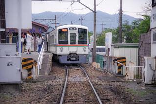 埼玉県 長瀞 7月の写真・画像素材[2012968]