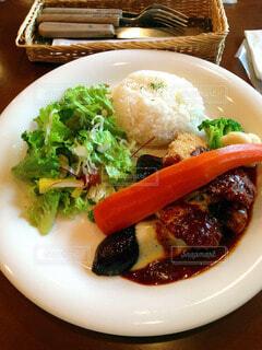 食べ物の写真・画像素材[13795]