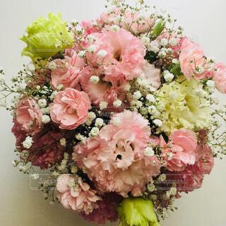 花束の写真・画像素材[1633979]
