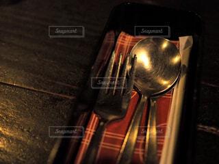 喫茶店2の写真・画像素材[1695407]
