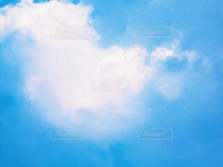 空の写真・画像素材[2188732]
