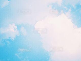空の写真・画像素材[2188734]