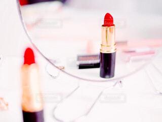 化粧品の写真・画像素材[2279559]