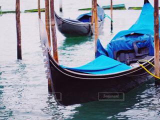 ベネチアの風景の写真・画像素材[2852725]