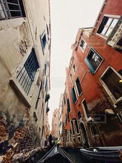 ベネチアの写真・画像素材[2852726]