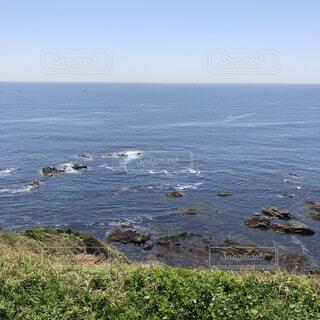 海の写真・画像素材[1636717]