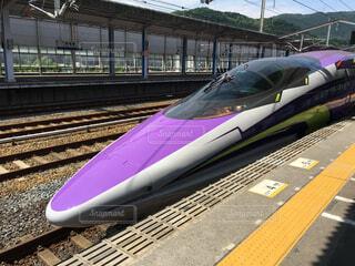 風景 - No.133431