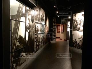 星の王子さまミュージアムの写真・画像素材[1790821]