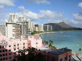 ハワイの写真・画像素材[46826]