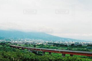 日本の写真・画像素材[1653894]