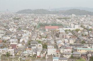 街の写真・画像素材[1655196]