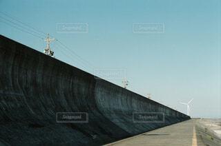 海岸の写真・画像素材[1655210]