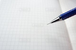 紙切れの接写の写真・画像素材[2133128]