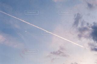 空の写真・画像素材[2488662]