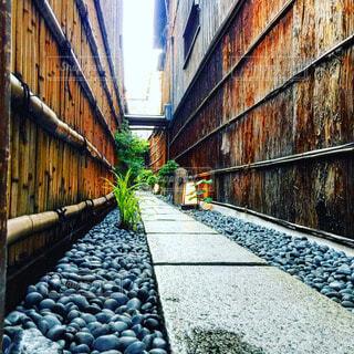 京都の写真・画像素材[56955]