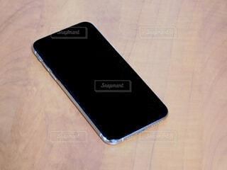 iPhone、携帯電話の写真・画像素材[2016408]