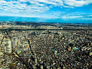 都市の風景の写真・画像素材[1652724]