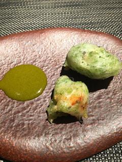 食べ物の写真・画像素材[120807]