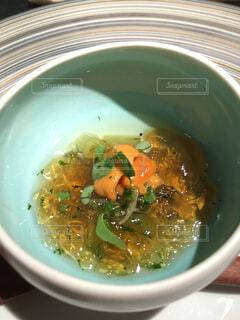 食べ物の写真・画像素材[120857]