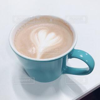 一杯のコーヒー - No.981621