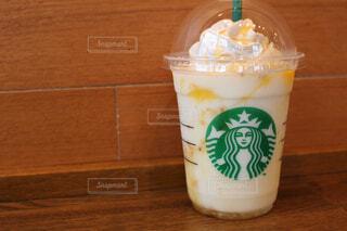 Starbucks!の写真・画像素材[1656687]
