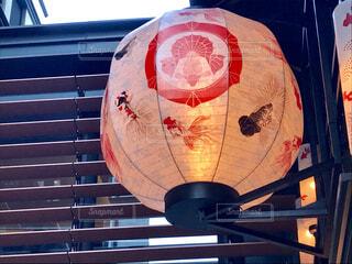 日本の夏の写真・画像素材[1672499]