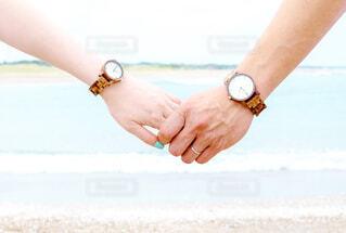 新婚夫婦の写真・画像素材[1781086]