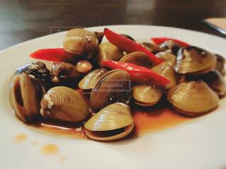 食べ物の写真・画像素材[58097]