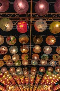 OSAKA光のルネサンスの写真・画像素材[1692501]