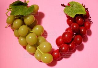 レプリカ葡萄の写真・画像素材[2321213]